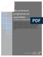 Tutorial_Assembler.pdf.pdf