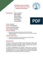 INFORME_DE_GATEO_KA.docx