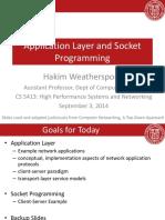 02-app-layer.pdf