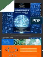 1. TIC.pdf