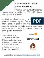 autoinstrucciones_para_tareas_escritas.pdf
