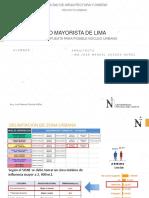 MERCADO PRODUCTORES DE LIMA (1).pptx