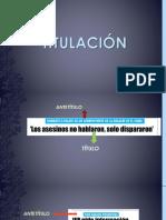 TÍTULO_-1 (1).ppt
