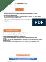 BIOETICA Y FERTILIZACION IN VITRO.pptx