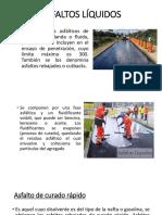 ASFALTOS LÍQUIDOS ED.pptx