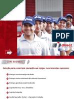 apresentacao_directlog
