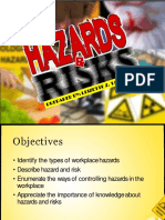 hazardsandrisks-161118031400-converted.pptx