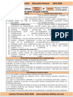 Agosto - 4to Grado Matemáticas (2019-2020).docx