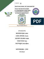 TRABAJO DE EXPOSICION DE PLANIFICACION.docx