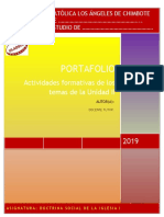 Portafolio II Unidad (1).doc