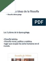 Grandes ideas de la filosofía.pptx