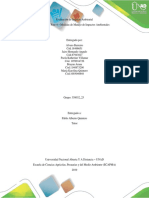 Fase 4 - Medidas de Manejo de Impactos Ambientales.docx