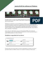 discos duros raid creacion.docx