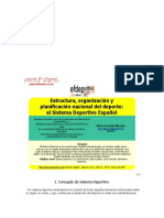 Estructura deportiva.doc