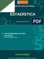 Clase 6.pptx