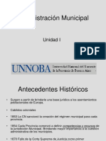 1.Administración Municipal plataforma.ppt