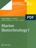 096. Marine Biotechnology I (2005).pdf