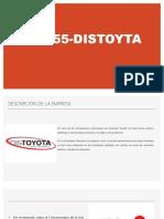 PAS 55 -DISTOYOTA - Expo.pptx