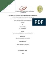 CLASIFICACION_ACTO_JURIDICO.pdf