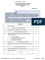 class-10-sample-paper-2019-20-home-science.pdf