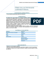 Cor dos Minerais.pdf