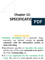 12.-specification-1.pptx