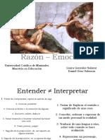 Presentación_sem3_sem2.pptx