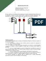 FODC11ED02 Lista de Verificacion de Resultados CYVDP Unidad 2 Proyecto