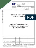 17058-1400-PR-MRQ-035