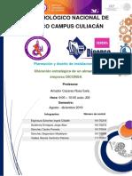 PDI_Final.docx