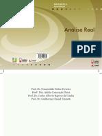 IA (1).pdf