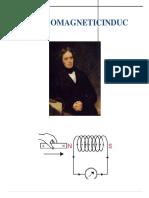 Word Physics Porject
