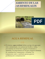 Tratamiento de aguas.ppt