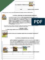 New_guia Resumen Periodo Colonial 5 Basico