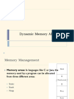 Memory Allocation.ppt