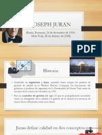josephjuran-170323163258