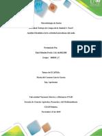 Informe Practico-Casero Del Curso Microbiología de Suelos -1-10