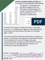 U4 C 4 y 5.pptx