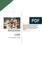 Revista-Reposteria
