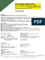 t82u.pdf