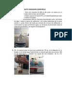 PROCEDIMIENTO ENSAYO GRAVEDAD ESPECÍFICA suelos111.docx