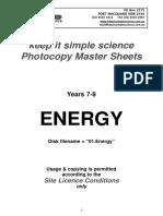 01.Energy.pdf