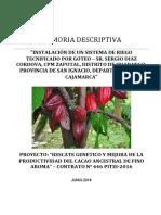Memoria_Sergio_Diaz_Cordova_OK.docx