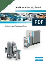 Dryers Brochure - ASRA_tcm266-643818