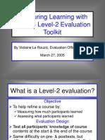 L2-Toolkit-Presentation.ppt