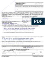 Form 28 - MASTER.pdf