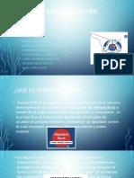 Standard-work.pptx