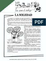 193 La Soledad