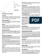 El_Club_de_los_Martes_(resumen).pdf