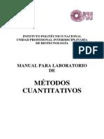 2_Manual Métodos Cuantitativos.pdf